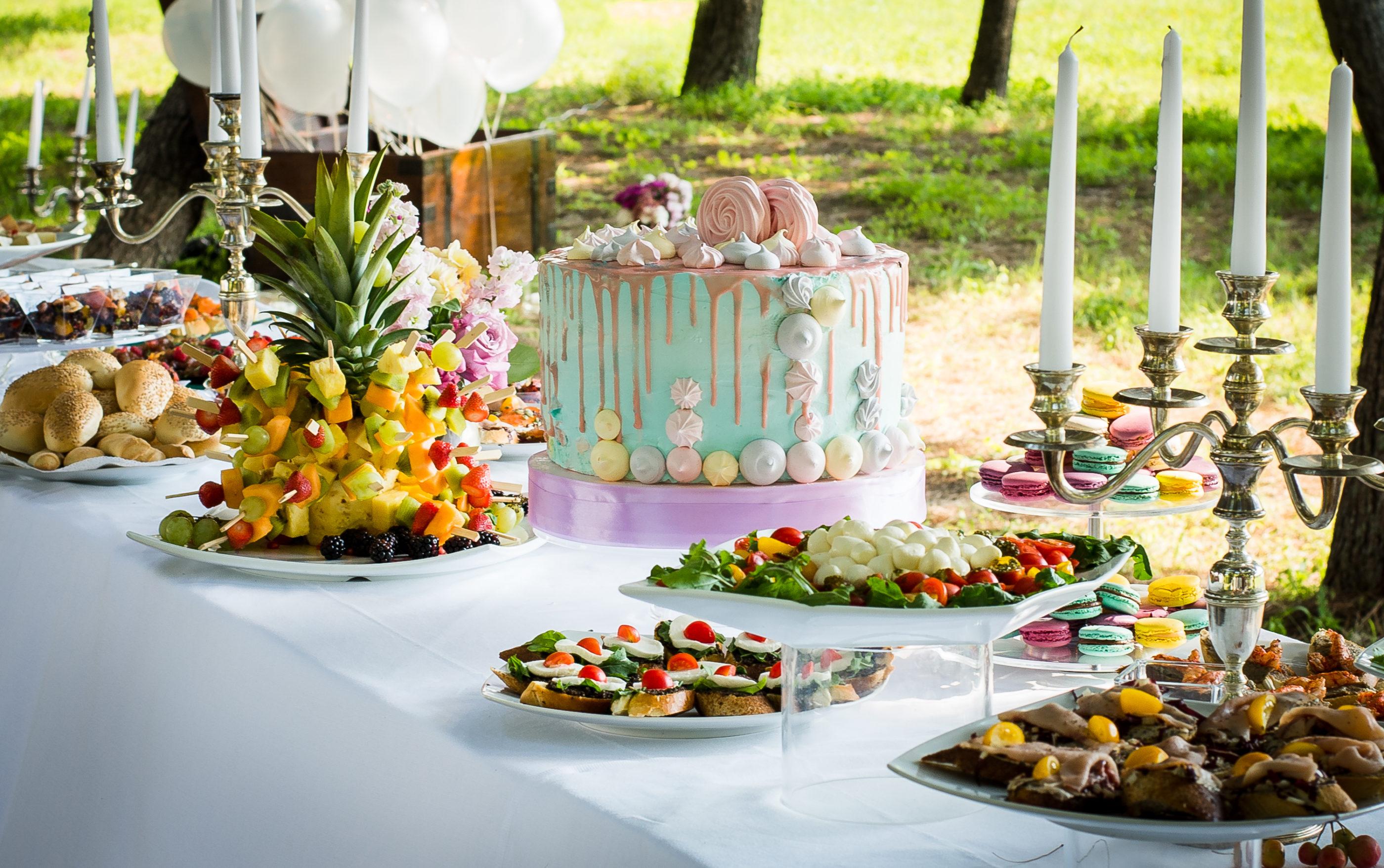 Buffet Italiano Cagliari : Hochzeiten catering sardegna hotel stars cagliari